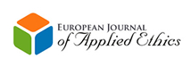 EUROPEAN JOURNAL OF APPLIED ETHICS