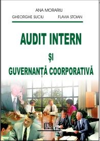 Audit-intern-si-guvernanta-...---mare