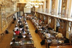 Lansarea Galei Premiilor in Educatie, Bucuresti, 15 iunie 2011