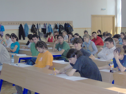 admitere-2005-filosofie-ub