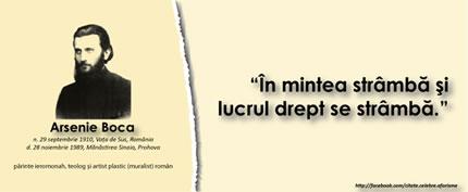 citate-2