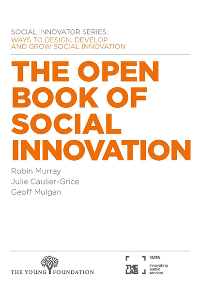 2014_socialinnovation