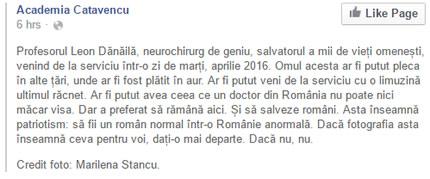 danaila_14